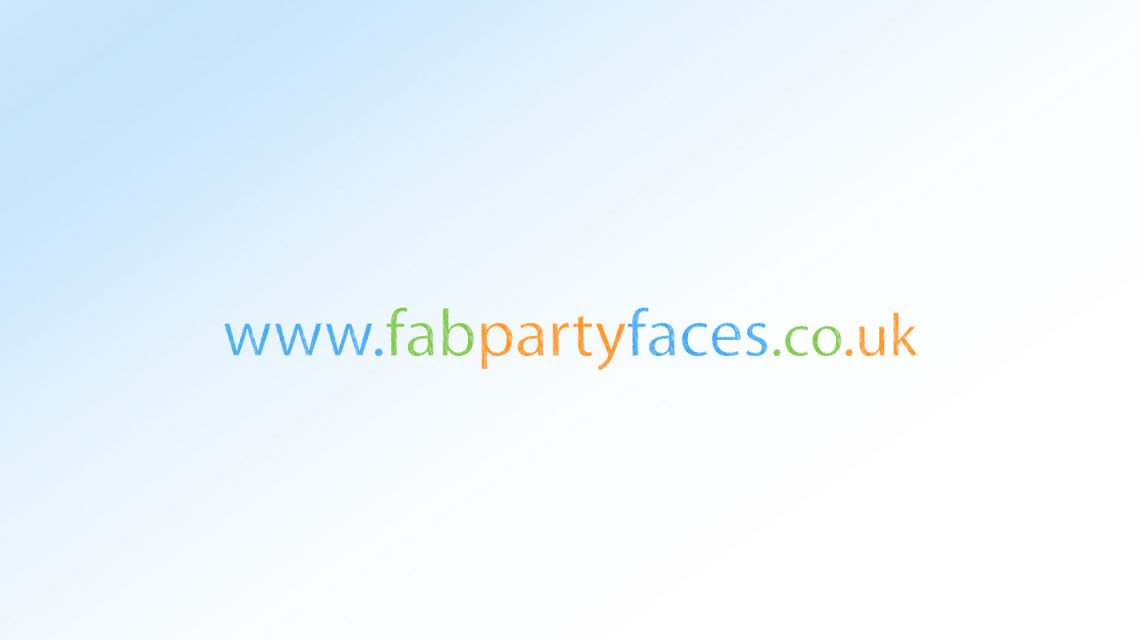 fab-party-faces-bg.jpg