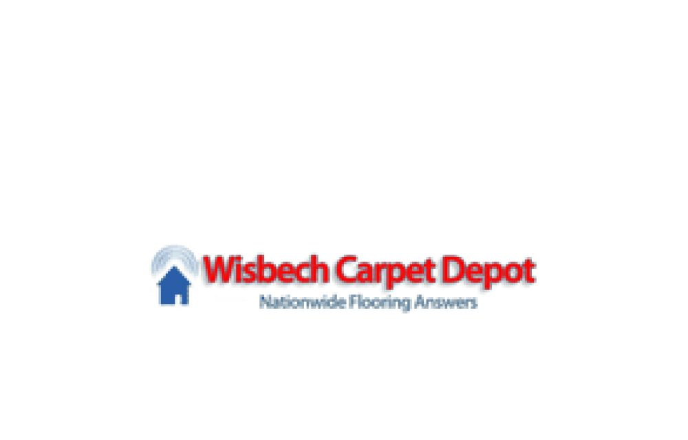 wisbech-carpet-depot.jpg