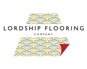 Lordship Flooring Company