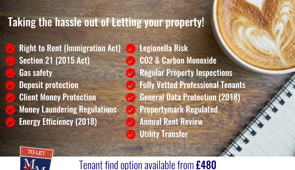 Our-Services-Banner-Lettings-Jan-2018-480-large.png