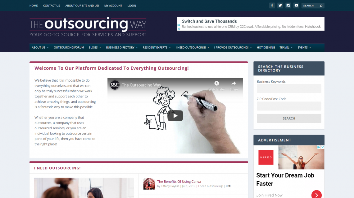 screencapture-theoutsourcingway-2019-07-10-11_19_43