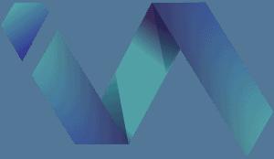 Intrada Logo