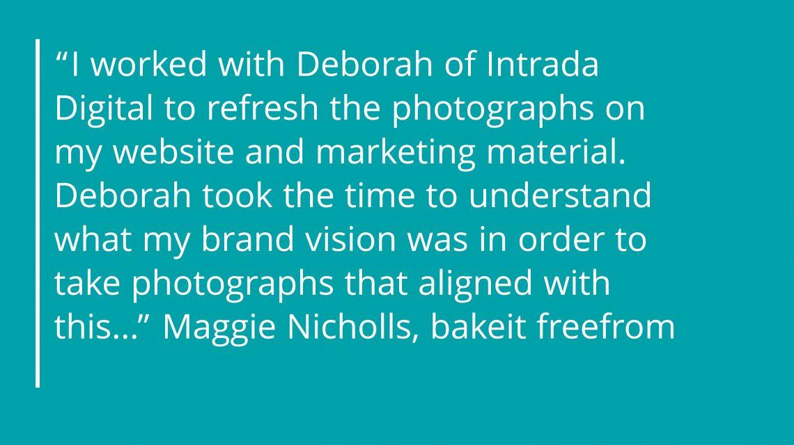 Maggie-Nicholls-bakeit-freefrom