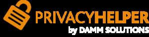 Privacy Helper
