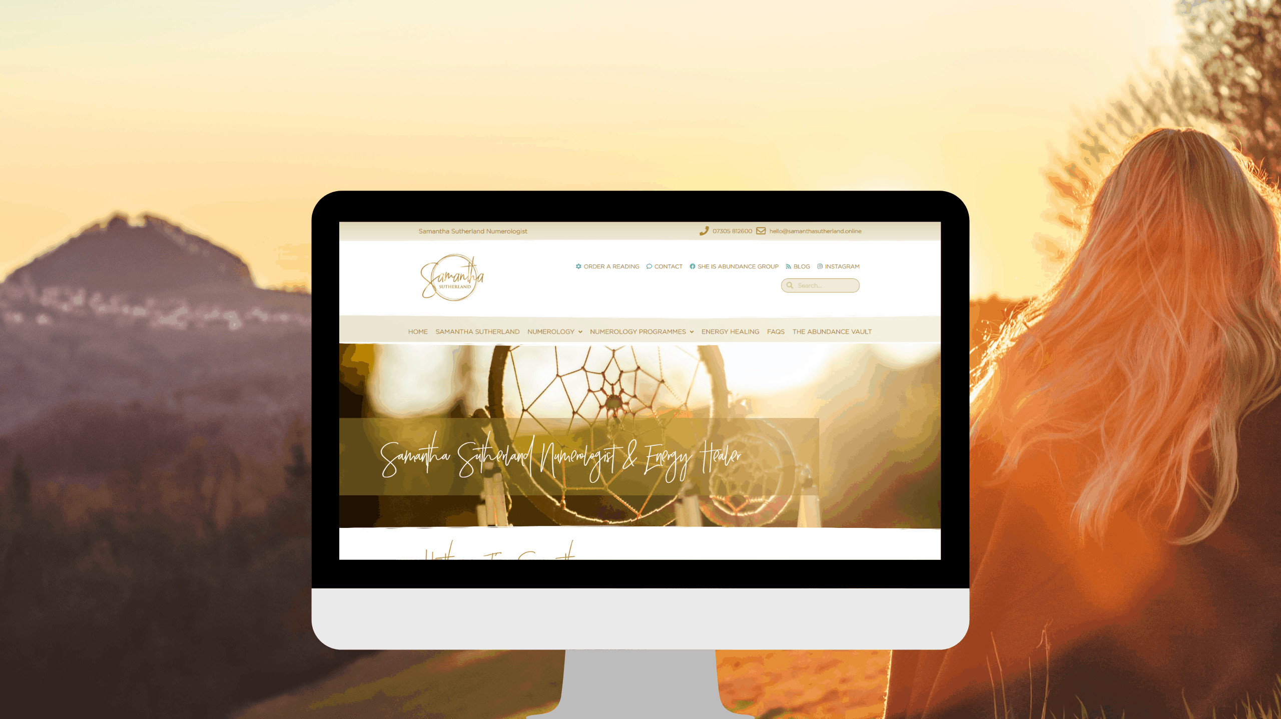 Samantha-Sutherland-Numerologist-Energy-Healing-Website